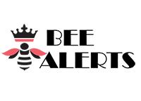 Bee-Alerts