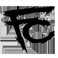 Funny Center logo