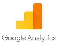 Google-Analytics-Certified-In-Pakistan