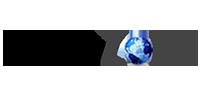 Lush-Zone-Logo