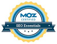Moz-seo-certified-in-Pakistan