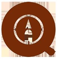 Quotes-Area-Site-Logo-New