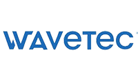 WaveTec-logo-1