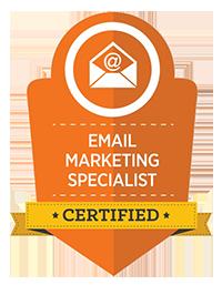 best-email-marketing-certified-in-Pakistan