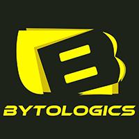 bytologics-logo