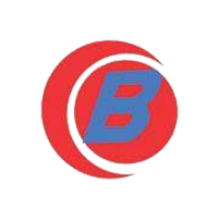 coolbell-logo-1
