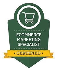 ecommerce-shopping-marketing-certified-in-Pakistan