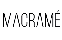 macrame-logo