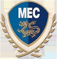 mass-education-logo