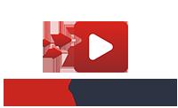 paktune-logo