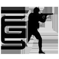 zia-gaming-servers-logo