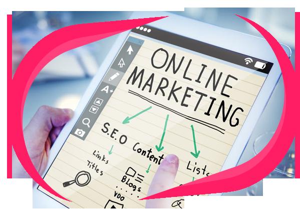 Best-Online-Advertising-Agency-in-Pakistan