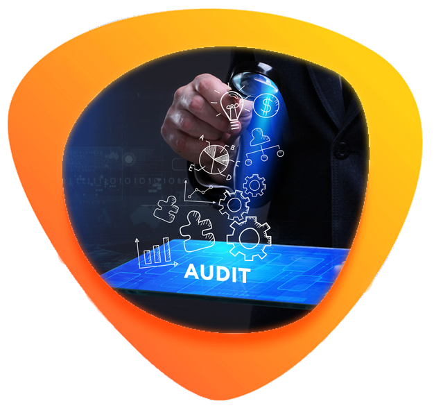 Best-SEO-consultant-and-audit in Pakistan