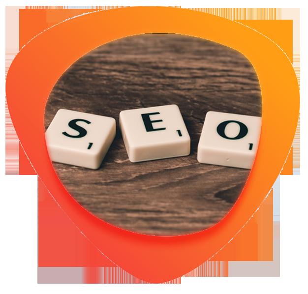 Search-Engine-Optimization-Company in Pakistan