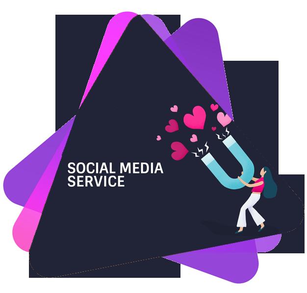 Social-Media-Management-Service-PAKISTAN