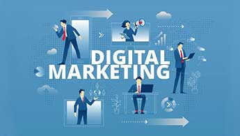 digital marketing services in Pakistan 2