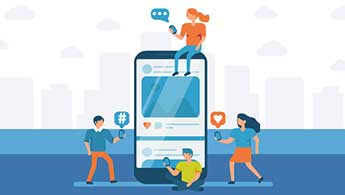 social-media-management-services-in-pakistan-1