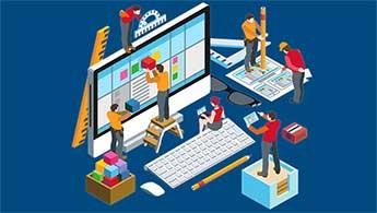 web-design-&-development-services-in-Pakistan-3